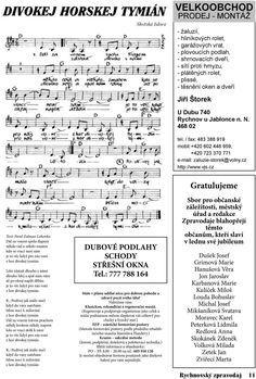 Divoký tymián noty flétna – Vyhledávání Google Sheet Music, Google, Music Sheets