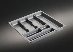 Besteckeinsatz passend für ALNO / IMPULS / PINO / WELLMANN Küchen in Möbel &…