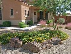 Arizona Landscape more ideas