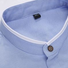shirt up on sale at reasonable prices, buy High quality Mens Dress Shirt Long Sleeve Cotton Male Business banquets Brand Fashion Formal Shirts Slim men casual soft shirts from mobile site on Aliexpress Now! Indian Men Fashion, Mens Fashion, Pakistani Kurta Designs, Man Dress Design, Cheap Dress Shirts, Mens Shalwar Kameez, Kurta Pajama Men, Gents Kurta, Mens Designer Shirts