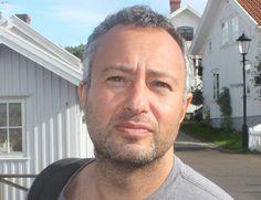 Journaliste, écrivain. Spécialiste de la vie politique et de la société française. Claude Askolovitch a notamment travaillé au Nouvel Observateur, au Point, à Europe 1, au JDD, à Marianne et travaille aujourd'hui à i-Télé et à Arte. Grande image: ...