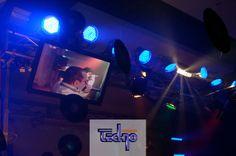 Techno Producciones Colombia es una empresa con más de 30 años de experiencia en el alquiler y la producción de eventos sociales y empresariales en Barranquilla y en la Región Caribe colombiana.