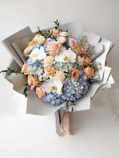 Boquette Flowers, Evergreen Flowers, Beautiful Bouquet Of Flowers, Luxury Flowers, Beautiful Flower Arrangements, Flowers Nature, Planting Flowers, Floral Arrangements, Beautiful Flowers