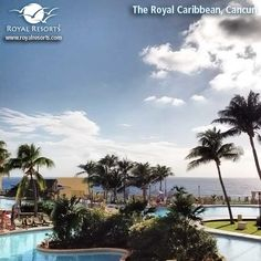 """Susana shares: """"Just woke up at my favorite place"""" - Enjoy your day! :) 
