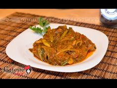 Reteta de Stufat de Miel Paste, Romanian Food, Japchae, Food Videos, Cabbage, Chicken, Vegetables, Ethnic Recipes, Youtube