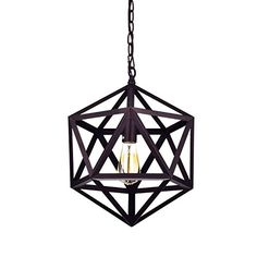 Ecopower Industrial Edison Hanging Pendant 1 Light Large ... https://www.amazon.com/dp/B00HPRQJTC/ref=cm_sw_r_pi_dp_urdExbP1GRR5Q