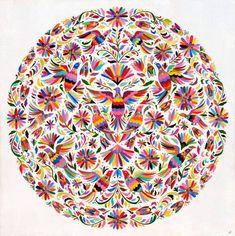 artesanias mexicanas - Buscar con Google