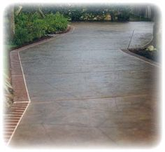 Inexpensive Driveways | cheap driveway ideas - group picture, image by tag - keywordpictures ...