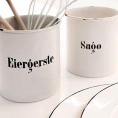 Vorratsdose Sago Mugs, Tableware, Kitchen, Dinnerware, Cooking, Tumblers, Tablewares, Kitchens, Mug