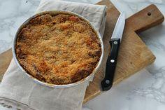 Gateau di patate ant Macaroni And Cheese, Ethnic Recipes, Food, Calendar, Mac And Cheese, Essen, Meals, Yemek, Eten