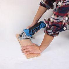 76.88$  Buy here - http://alizqc.worldwells.pw/go.php?t=32608056318 - 85mm Mini Electric Circular Saw 750w DIY Multifunctional Electric Saw 220v/50hz Compound Wood Saw (8pcs blades + paper box)