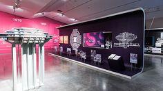 museum & exhibition