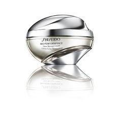 Shiseido Glow Revival Cream //  BIO-PERFORMANCE GLOW REVIVAL CREAM  Eine multi-funktionale 24 Stunden Hochleistungspflege, die das Hautbild perfektioniert und eine Vielzahl unterschiedlicher Hautbedürfnisse anspricht. Sie verbessert umgehend das Erscheinungsbild der Haut und schenkt ihr maximale Ausstrahlungskraft und Ebenmäßigkeit.