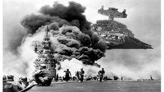 m2QkweJ - WAR HISTORY ONLINE