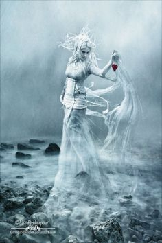 Cemeteries Ghosts Graveyards Spirits:  #Ghost.