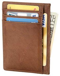 4835bc370 7 Best card case wallet images | Monedero de tarjetas, Tarjetero ...