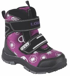 LOAP  Dětské zimní boty  MARI velikost 28-35 Hiking Boots, Mario, Shoes, Fashion, Walking Boots, Moda, Zapatos, Shoes Outlet, Fashion Styles