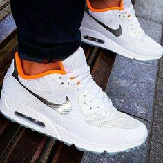 best cheap 425e1 fe9d5 Top 10 NikeID Air Max 90 Designs   WassupKicks - Part 4 Sneaker Games, Nike
