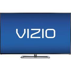 VIZIO M552I-B2 Review http://allelecreview.com/vizio-m552i-b2-review