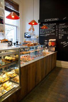 melbourne cafes photo blog: espressino