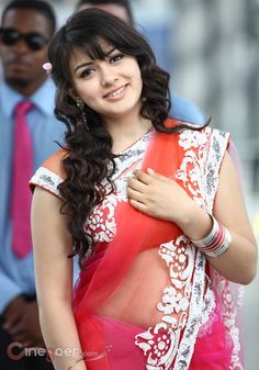 Get Latest 2019 Actress Hansika Motwani Hot Photos and Sexy Bikini Images Gallery Showing Sizzling Spicy Cleavage Navel in Saree Pictures Latest HD Cute Wallpapers. Beautiful Girl Photo, Beautiful Girl Indian, Most Beautiful Indian Actress, Beautiful Saree, Beautiful Women, Indian Actress Photos, Indian Film Actress, Indian Actresses, Tamil Actress
