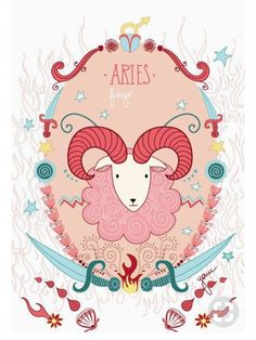 About the Fire Signs in Astrology: Aries, Leo, and Sagittarius Aries Astrology, Zodiac Signs Aries, Aries Horoscope, Zodiac Art, Zodiac Star Signs, Capricorn, Aries Constellation Tattoo, Zodiac Constellations, Aries Wallpaper
