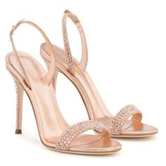 giuseppe zanotti heels and shorts Stiletto Shoes, High Heels Stilettos, Patent Shoes, Shoes Heels, Heeled Sandals, Strappy Heels, Giuseppe Zanotti Shoes, Zanotti Heels, Wedding Heels