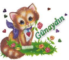 In China, Bisous Gif, George W Bush, Thank You Wishes, Gifs, Making 10, Label Design, Creations, Teddy Bear