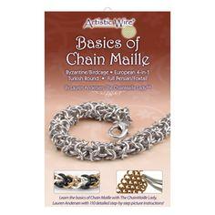 Artistic Wire® Twisted 20 Gauge Non Tarnish Brass (Gold) 8 Yard ...