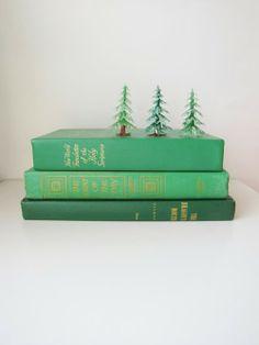 libri + natura