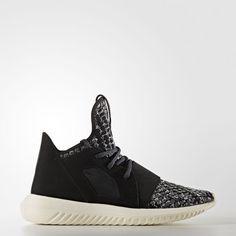 buy popular 82b5c 1ad35 adidas - Tubular Defiant Shoes Tubular Shoes, Tubular Defiant, Adidas  Women, Black Adidas