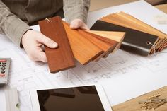 What Happens if You're Buying a House Without Permits for Remodeling?