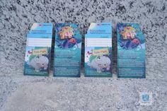 Kinder Billette in der Schweiz | Martin @pokipsie Rechsteiner Bahn, Lifestyle, Cover, Books, Travel, Childhood, Switzerland, Libros, Viajes