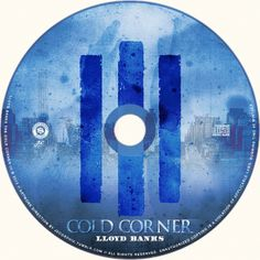 Lloyd Banks Cold Corner III Lloyd Banks, Rap, Hip Hop, Corner, Artists, Cold, Wraps, Hiphop, Rap Music