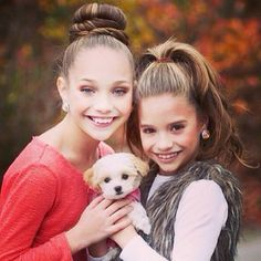 Sunday September 1 2014- Happy birthday to my pup❤️ thanks miss Abby for getting me maliboo #1 #baby