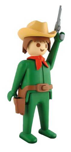 Playmobil Cow Boy Childhood Toys, Childhood Memories, Collection Playmobil, Playmobil Toys, Le Far West, Wild West, Kids Playing, Inventions, Fun Crafts