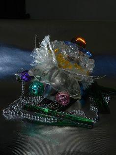 http://www.brigitte-de-lerber.gallery/fleurs-dailleurs/
