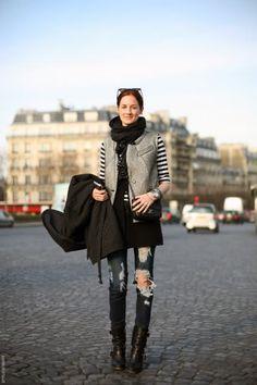 Taylor Tomasi Hill #fashionicon