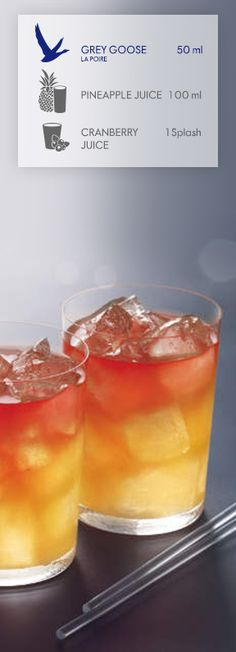 You will find might be countless vodka cocktails though this make a list strives to actually cabinet the bestvodka cocktail food recipes. Vodka Drinks, Party Drinks, Fun Drinks, Alcoholic Drinks, Drinks Alcohol, Beverages, Holiday Drinks, Summer Drinks, Grey Goose Drinks