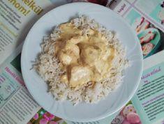 Egy finom Extragyors juhtúrós csirke ebédre vagy vacsorára? Extragyors juhtúrós csirke Receptek a Mindmegette.hu Recept gyűjteményében!