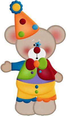 circo - aw_circus_bear 15.png - Minus