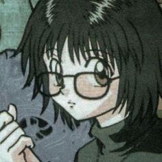 Pretty Art, Cute Art, Manga Art, Anime Art, Arte Lowbrow, Animated Icons, Anime Profile, Art Icon, Cute Icons