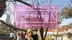 Hello World! I have been in Tokyo with my sister after visiting our uncle near Nikko (a city north of Tokyo famous for its temples & shrines). This city offers never ending crazyness and love f… Stuff To Do, Things To Do, City North, Nikko, London Travel, Japan Travel, Neon Signs, Temples, World
