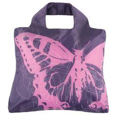 Envirosax - Animal Planet Bag 2. The original designer reusable bag