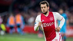 Caso Younes: l'Ajax lo relega nella squadra riserve fino al termine della stagione. La nota #Calciomercato #News #Top_News #Ajax #napoli