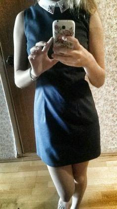 new dress:3