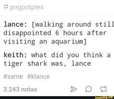 Omg lol.  That's so funny