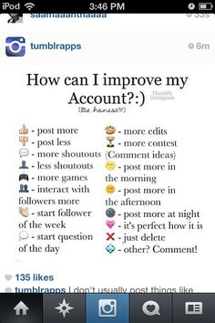 PLEASE comment ! I'd love to hear from you guys! ilysm  xoxo vaya but I will start follower of the week! X