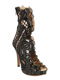 Les 88 meilleures images du tableau These boots are gonna walk all ... 869710a4765c