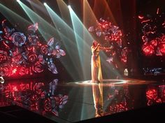 malta eurovision 2014 application